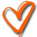 Agape Live logo icon