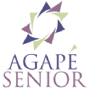 Agape Therapy
