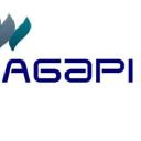 Agapi Marketing & Consulting Ltd. logo