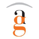 AG Architecture, Inc. logo