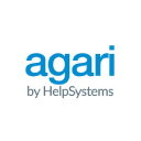 AGARI Data , Inc. logo