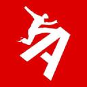 Agarre.com logo