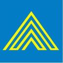 Agarvanshi Aluminium Ltd logo