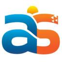 Agarwal InnoSoft Pvt Ltd. logo