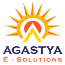 AGASTYA E-SOLUTIONS PVT. LTD., logo