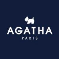 emploi-agatha-paris