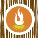 Agava Restaurant logo
