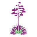 Agave Company Logo