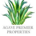 Agave Premier Properties & Investments logo