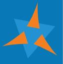 Agaze Technologies Pvt. Ltd. logo