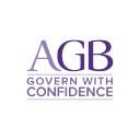Agb logo icon