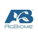 Ag Biome logo icon