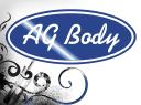 A-G Body, Inc. logo