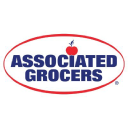 Associated Grocers, Inc logo icon