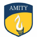 Amity Global Business School,Bangalore logo