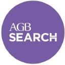 Agb Search logo icon