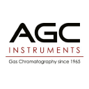 AGC Instruments Ltd logo