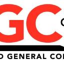 AGC Oregon-Columbia - Send cold emails to AGC Oregon-Columbia