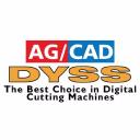 AG/CAD Limited logo
