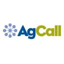 AgCall Inc. logo