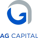 AG Capital PTY LTD logo