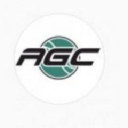 AGC Collision Center logo