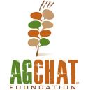 AgChat Foundation, Inc. logo