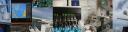 agc marine telecom logo
