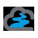 AGCN Arabia logo