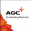 AGC Networks Limited - Send cold emails to AGC Networks Limited