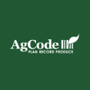 Ag Code , Inc logo icon