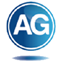 AG Consultancy (Liverpool) logo