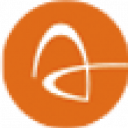 a+g creative group logo