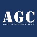 AGC YAZILIM VE DANISMANLIK logo