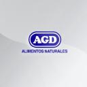 Agd Sa » Agro logo icon