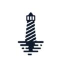 Agdan Consulting LLC logo