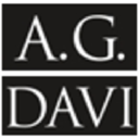 A.G.Davi Real Estate logo