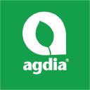 Agdia Inc logo