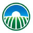 AG Direct Hail Insurance Ltd. logo