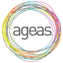 Ageas Uk logo icon
