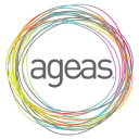 Ageas Insurance Company (Asia) Limited logo