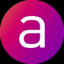 Ageas logo icon