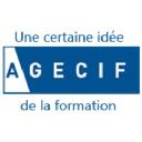 Agecif