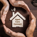 Aged Care Connect pty ltd logo