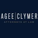 Agee Clymer Mitchell & Laret logo