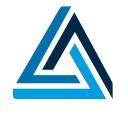 Agefis Associazione Geometri Fiscalisti logo
