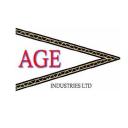 AGE Industries, Ltd logo