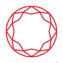 Ageing Asia Pte Ltd logo