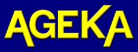 emploi-ageka