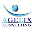 Agelix Consulting on Elioplus